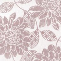 Шенилл - Жаклин - 10 категория Rose