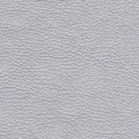 Вариант цвета zeus-070