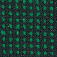 Материал - Ткань CAGLIARI 32