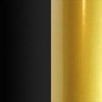 Цвет изделия Глянец черный l Золото