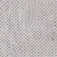 Жаккард - Марсель - 5 категория Grey_combin_10