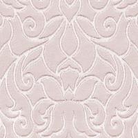 Жаккард - Марокко - 10 категория Pink_02