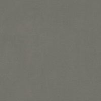 Жаккард - Пера - 6 категория Grey_69