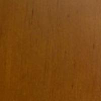 Цвет каркаса Тик