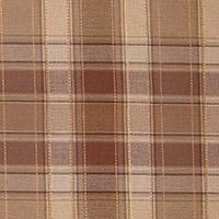 Шенилл - Гига - Категория 3 Brown