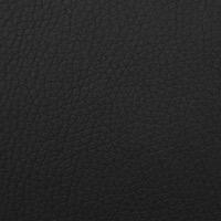 Варианты цвета обивки Trisk-Black