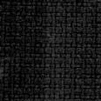 Материал - Ткань Contract 9