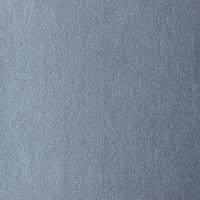 11-lt-grey