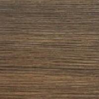 Вариант цвета Дуб Amber line