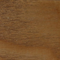 Вариант цвета дерева 441
