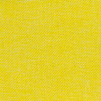 Жаккард - Саванна - 5 категория Lemon-20