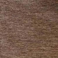 Шенилл - Ярен - 9 категория Chocolate-Plaine