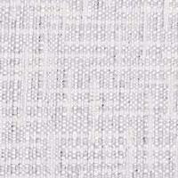 Шенилл - Спонза - 7 категория 32