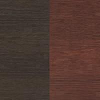 Вариант цвета Венге-махонь