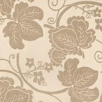 Шенилл - Шайн - 7 категория Flower_Beige