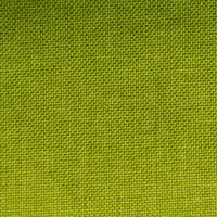 Жаккард - Саванна - 4 категория Olive-18