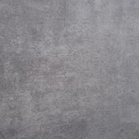 Искусственная замша - Бонд - Категория 6 Grey 16
