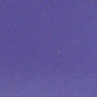 Цвет МДФ Синий