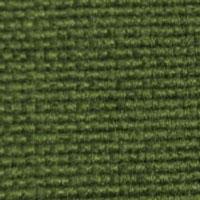 Рогожка Flax 2973-FLAX-15