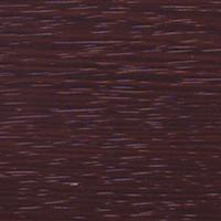 Цвет МДФ Венге темный