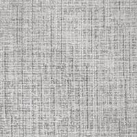 Шенилл - Шайн - 7 категория Combin_Grey