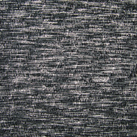 Шенилл - Барселона - 12 категория kom_01