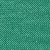 Жаккард - Нэо - 4 категория Green
