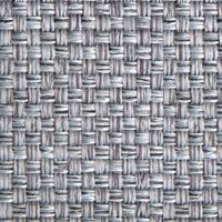 Жаккард - Бамбу - 9 категория Grey_5