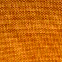 Жаккард - Саванна - 5 категория Orange-15