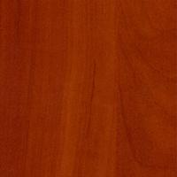 Вариант цвета ДСП Яблоня-локарно