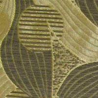Шенилл - Дана - 3 категория Green