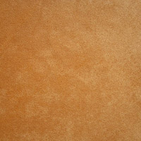 Искусственная замша - Бонд - Категория 6 Orange 09