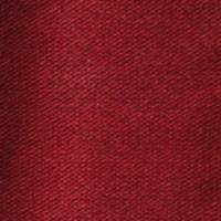 Велюр - Тиффани - 6 категория Red_20