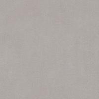 Жаккард - Пера - 6 категория Lt_Grey_64