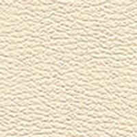 Цвет обивки - Искусcтвенная кожа 18