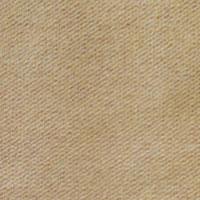 Велюр - Тиффани - 6 категория Caramel_06