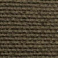 Рогожка Flax 2975-FLAX-17