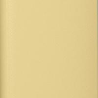 Дополнительный цвет элементов МДФ