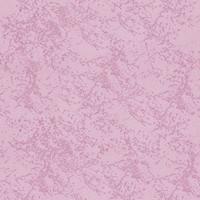 Велюр шлифованный Торос  - 8 категория Rosy