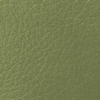Кожзам Мадрас Перламутр - 9 категория Olive