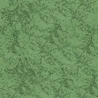 Велюр шлифованный Торос  - 8 категория Olive