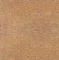 Велюр шлифованный Бали  - 8 категория Caramel_D