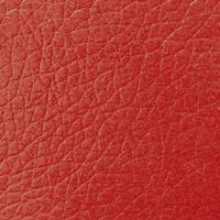 Кожзам Мадрас Перламутр - 9 категория Red