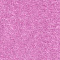 Жаккард - Румба - 7 категория Pink