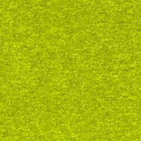 Жаккард - Румба - 7 категория Olive