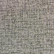 Жаккард - Ронда - 8 категория Black
