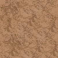 Велюр шлифованный Торос  - 8 категория Chocolate