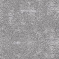 Велюр Алексис - 7 категория Grey_08