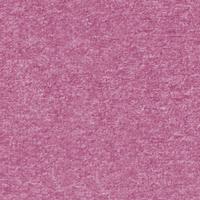 Жаккард - Румба - 7 категория Berry
