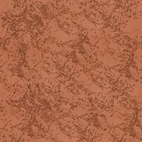 Велюр шлифованный Торос  - 8 категория Terracota